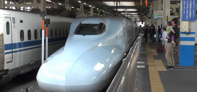 さくら新幹線