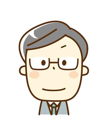 北海道在住HYさん